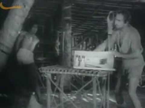 Mr. Robinson Crusoe (1932) Classic Adventure Comedy Film
