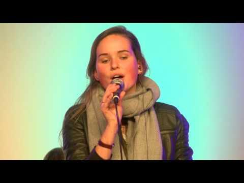 1 | Singin Zeist | Bert Noteboom | GOD is mijn LEVEN | 26 november 2016