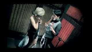 Si No Te Hubiera Conocido luis Fonsi Ft Christina Aguilera