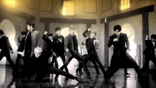 [MV] B.A.P _ 1004(??)(Angel) MP3