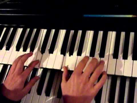 """2017-11-21 Timo Sander spielt """"Misty Day"""" von Daniel Hellbach von YouTube · Dauer:  1 Minuten 14 Sekunden"""