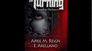 Bound To Darkness (The Turning, #1)