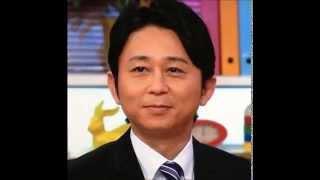 間もなく有吉弘行40歳の誕生日ということで 本日アシスタントの和賀と西...