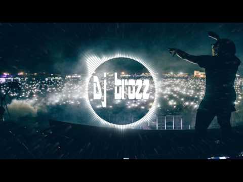 Skrillex -  Stranger vs Wiwek - Salute vs Gta The Crow (Skrillex Mashup)(BrzZ Remake)
