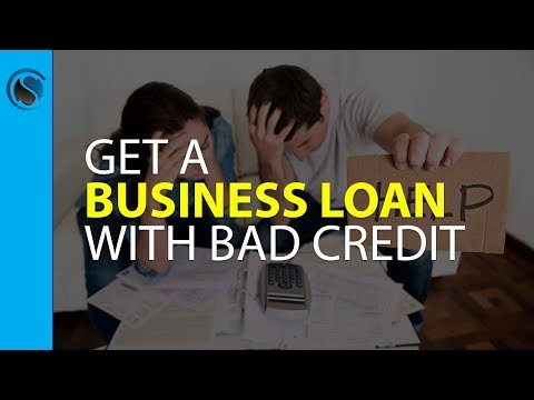 Quick Loans Online: Get a quick cash loan in just 1 hour! from YouTube · Duration:  48 seconds  · 10,000+ views · uploaded on 2/11/2013 · uploaded by watchNMN