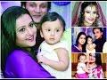 ন য় ক প র ণ ম এর জ বন ক হ ন biography of dhallywood actress purnima hanif dilara mp3