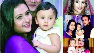 Download Video নায়িকা পূর্ণিমা এর জীবন কাহিনী   Biography of Dhallywood Actress Purnima Hanif Dilara  !! MP3 3GP MP4