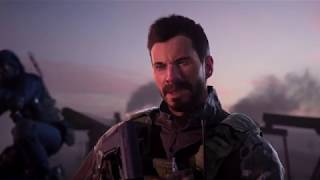 Call of Duty: Modern Warfare & Warzone - Season 3 Trailer