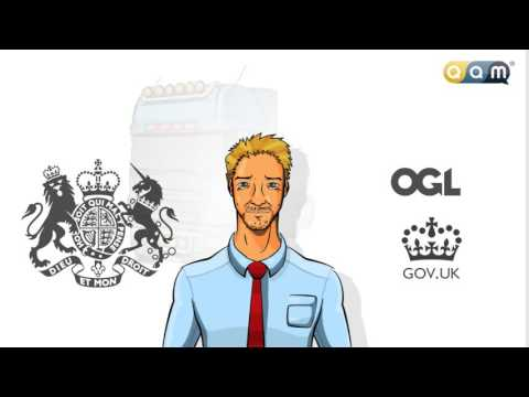 Transport Manager CPC Video
