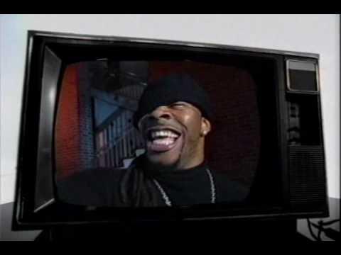 Benzino Feat Busta rhymes & M.O.P. - Figadoh Remix (2002) (HQ)