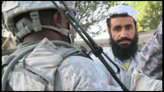 Wolkpack Air Assault YouTube.mov