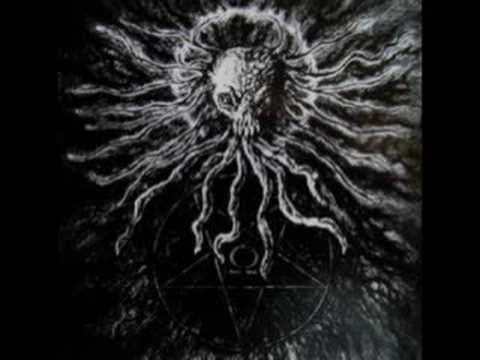 Deathspell Omega - Bleeding Them Like Swines