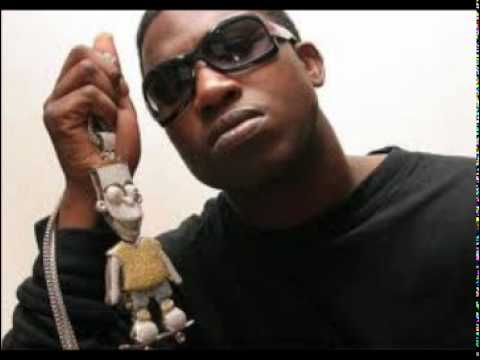 Gucci Mane- Atlanta Zoo Bass Boost