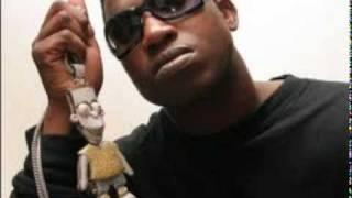 Gucci Mane- Atlanta Zoo Bass Boost