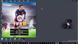 How to Play FIFA 16 for Free  Working 100%
