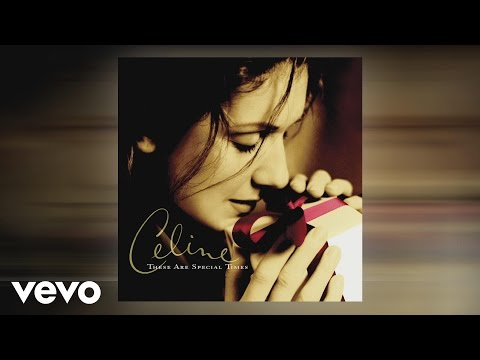 Céline Dion - Happy Xmas War Is Over