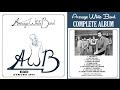 Average White Band AWB Complete Album mp3