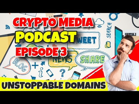 Podcast Episode: Brad Kam Interview | Payment Rail Domains on the Blockchain. PayID & Ripple/XRP