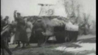 Panther Panzer - Tribute To The #1