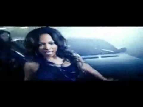Nicki Minaj Ft Teairra -  Automatic Music Video