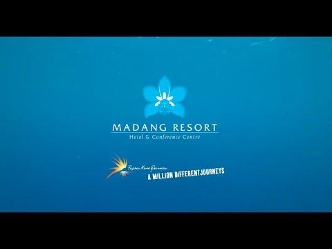 Beautiful Madang