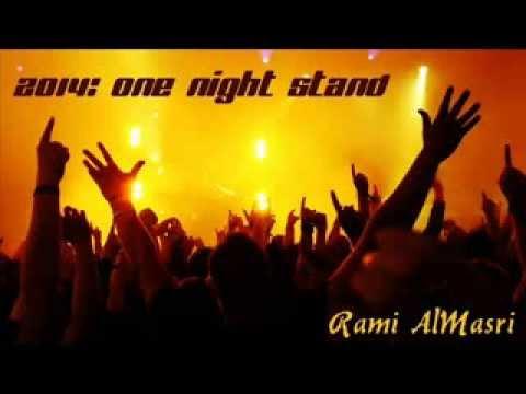 Danza Rabiosa Kuduro - DJ Ryson Ft. Rami AlMasri (Don Omar vs Pitbull vs Shakira)