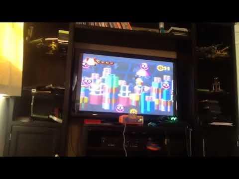 Alphabet Park Adventure V Smile Gameplay Part 2