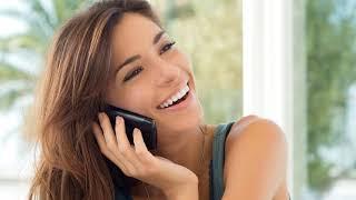 Telefon müzik sesleri indir