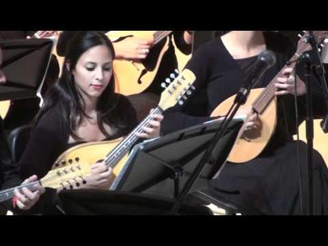 Edvard Grieg - Anitas dance