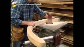 Garden Gate Part2 - Woodworking Tips - Woodworking Projects