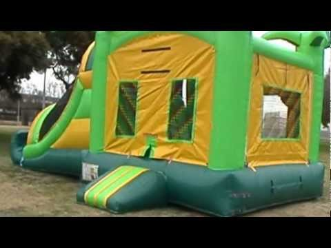 Buena Park Bounce House And Jumper Rentals 714-521-1963