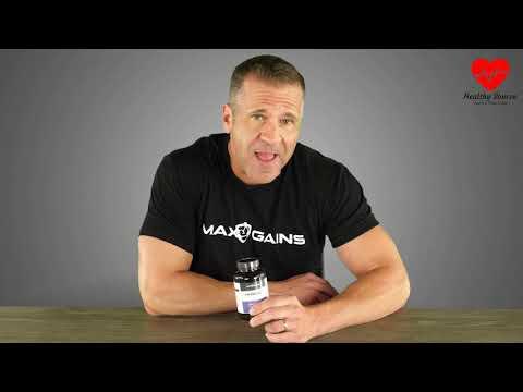 best-lean-muscle-supplements-2020-(promolex).