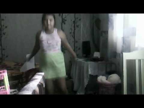 Копия видео Видео с веб-камеры. Дата: 2 июля 2013 г., 20:48.