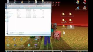 [Nitrado] Bukkit Server 1.7.3 Mod Industrial Craft v8.55_02