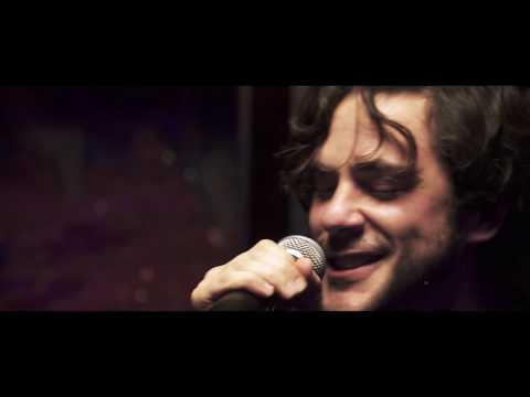 Смотреть клип Jack Savoretti - What More Can I Do?