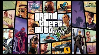 GTA V Online ~ Live Stream ~ Fun pandrom~Road to 87K subs