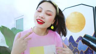 DON'T CHOOSE THE WRONG MYSTERY DRINK CHALLENGE! Funny Pranks By Monkey Craft