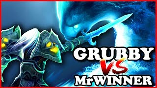 grubby-vs-mrwinner-warcraft-3-ud-vs-hu-turtle-rock
