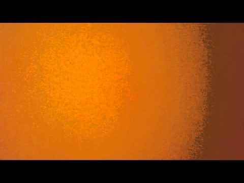 Olafur Eliasson -- Din blinde Passagier -- your blind passenger -- ARKEN museum of Modern Art