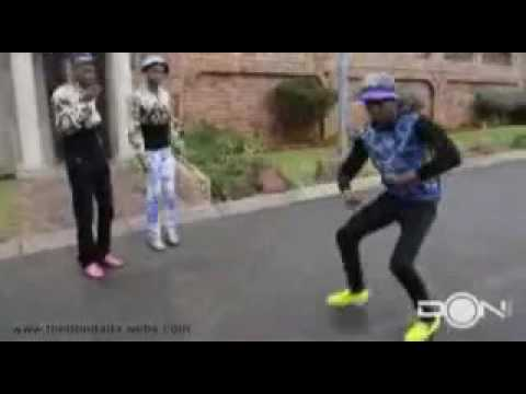 Videos Of Skhothane Dancers In Suoth Africa Mp3 Songs ...