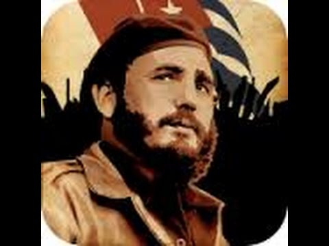Fidel Castro Documentary - Fidel Castro Biography