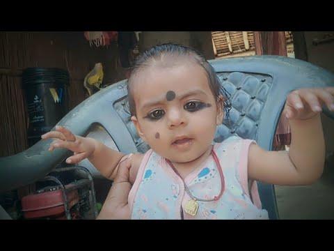 Aaj Hai Sagai Sun Karke Ke Bhai Status Video
