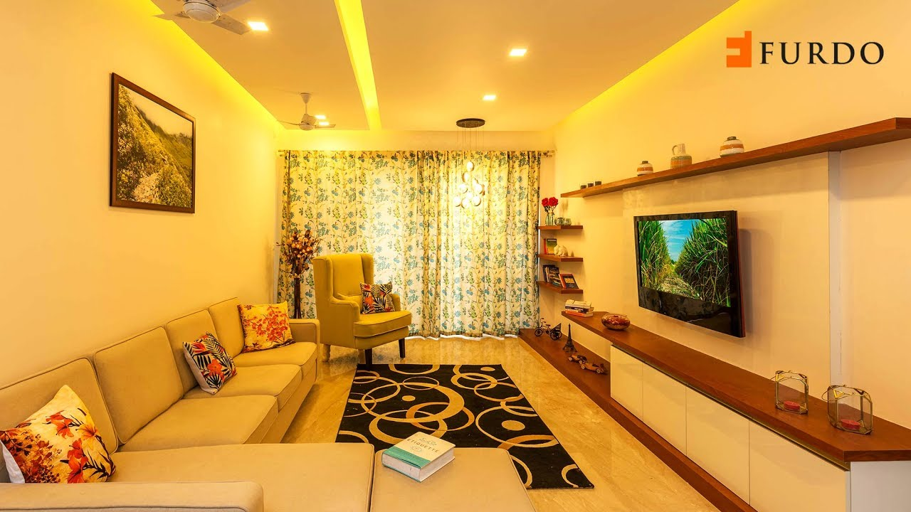 Interior Design In Bangalore FURDO DESIGN Chartered Grasshopper