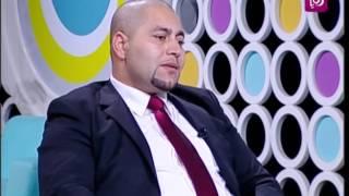 استبدال العقوبات السالبة للحرية بالخدمة المجتمعية - ديما عياصرة، هارون نعيمات ود. بهاء رحال
