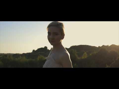 Смотреть клип Hensy - Девочка Саншайн