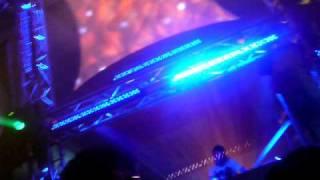 In Da Mix 2009 - Rodi Style