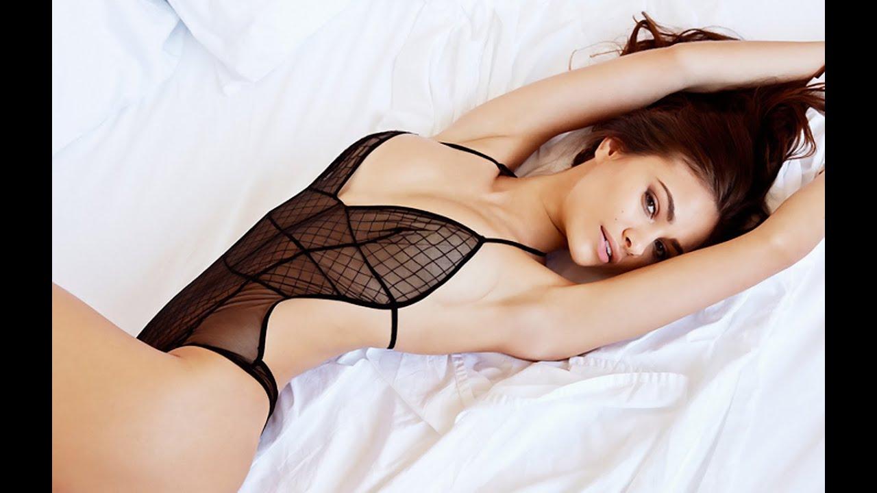 Youtube Yara Khmidan naked (88 foto and video), Topless, Cleavage, Twitter, in bikini 2019