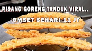 Download Video Pisang goreng tanduk viral MP3 3GP MP4