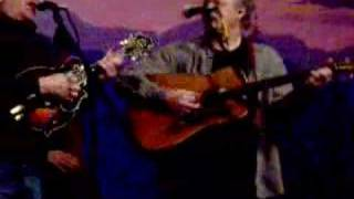 Watch Seldom Scene Darling Corey video