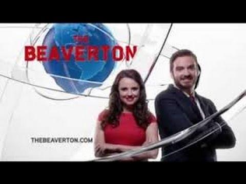 The Beaverton Season 1 2016 with Miguel Rivas, Laura Cilevitz, Emma Hunter Movie